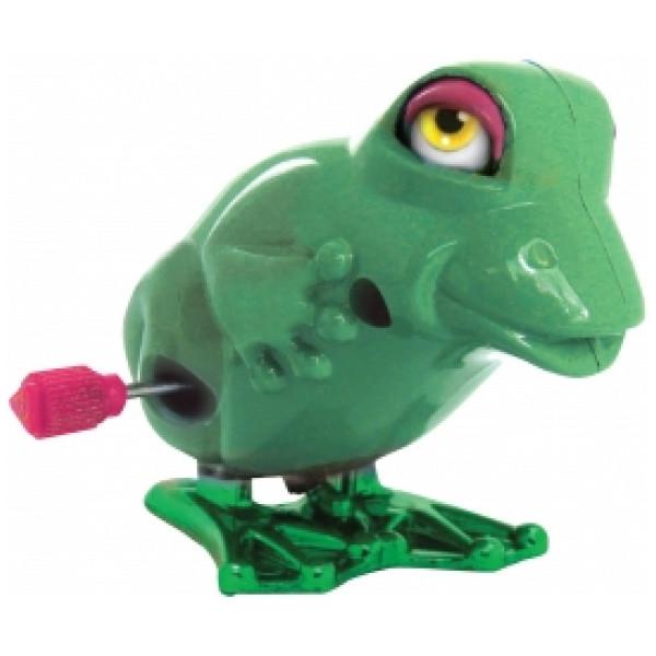 Windups Miniatyrfigur Frog Winky från Windups