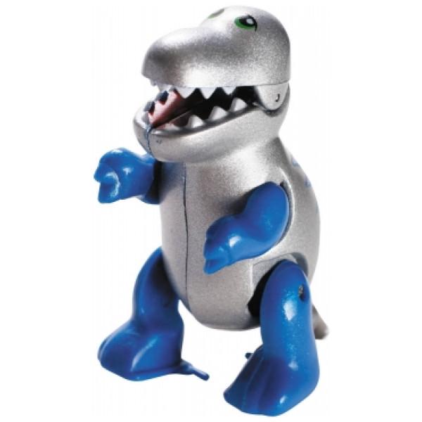 Windups Miniatyrfigur T-Rex Tony från Windups
